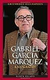 Gabriel García Márquez, Rubén Pelayo, 0313346305