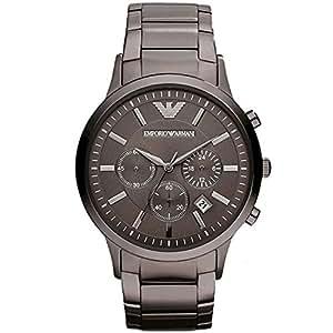 Emporio Armani AR2454 - Reloj para hombres