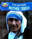 img - for Mother Teresa (Take-off!: Lives & Times) by Barraclough John Roop WOODHOUSE (2001-02-26) Hardcover book / textbook / text book