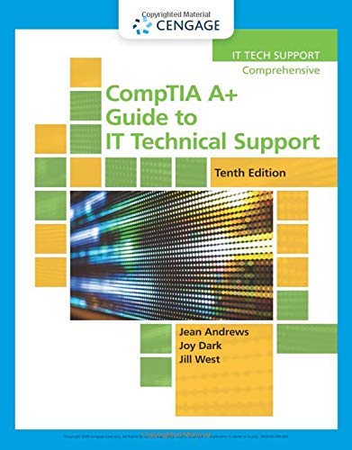a+ guide to hardware 9th edition ebook