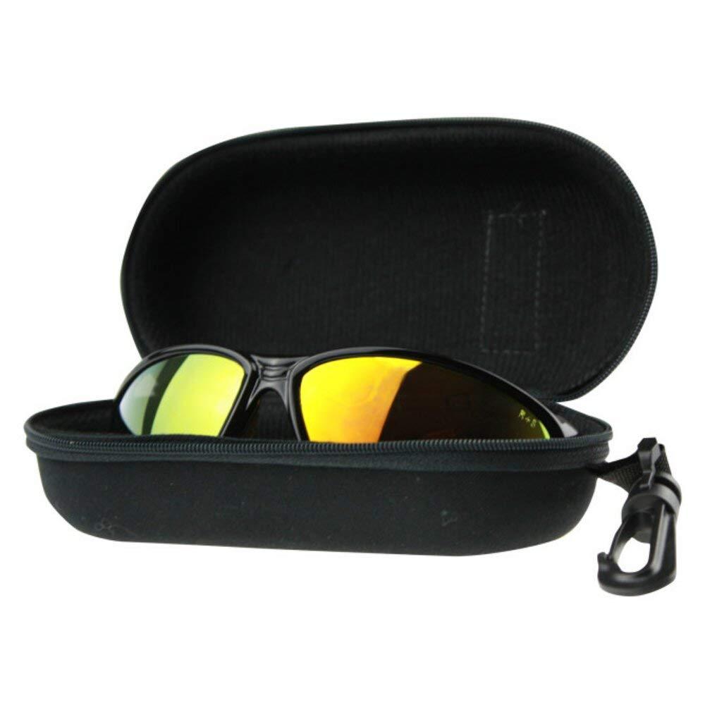 Dewalt DPG02-NTC Safety Glasses Cases, One Size