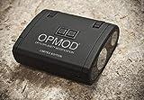 Carson OPMOD DNV 1.0 Limited Edition Mini Aura