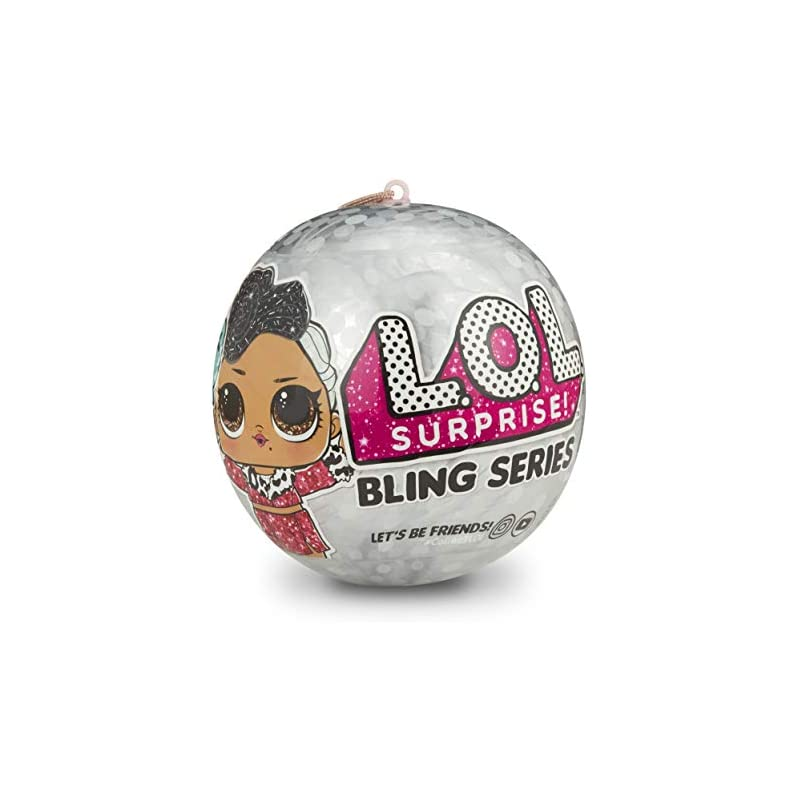 lol-surprise-bling-series-with-7