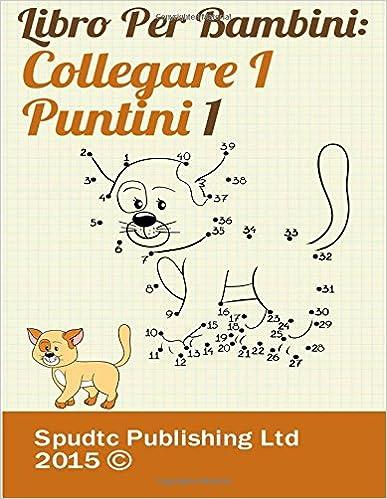 descargar pdf libro after 1