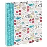 Hallmark Comfort Foods Recipe Organizer Book