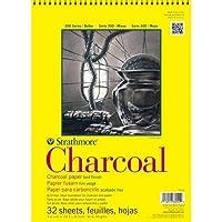Art Charcoals Product