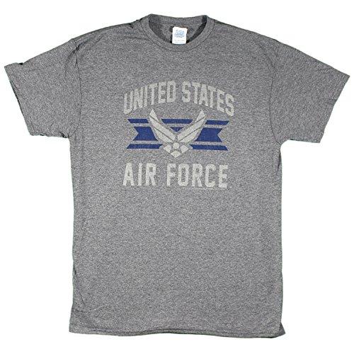 us-air-force-mens-vintage-air-force-emblem-t-shirt-graphite-x-large