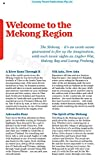 Lonely Planet Vietnam, Cambodia, Laos & Northern