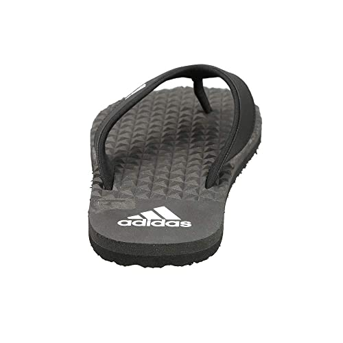 d868b98f01e3 Adidas Men s Swimming BISE Slippers (10 UK India)  Buy Online at Low Prices  in India - Amazon.in