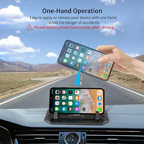Buy the best car phone holder