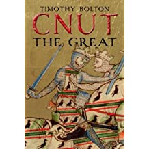 Cnut the Great