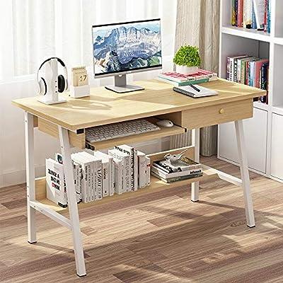 Uso de la oficina de escritorio Inicio del ordenador portátil PC ...