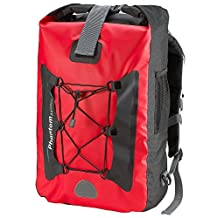 Phantom Aquatics 25 Litres Outdoor Waterproof Backpack Dry Bag
