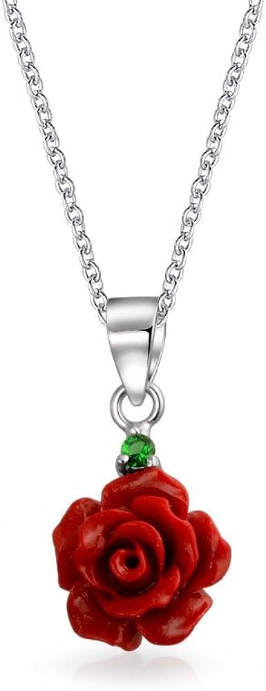 Bling Jewelry Vacaciones De Navidad Vivir Amar Y Reir Tema Cordón Europeo Abalorios Brazalete De Cuero Rojo para Mujer Barril Broche