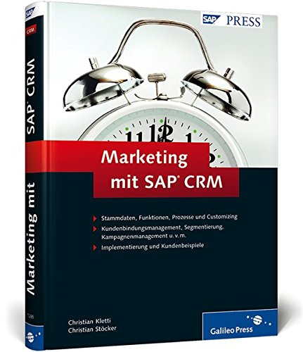 marketing-mit-sap-crm