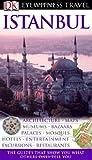 Eyewitness Travel Guides Istanbul, Dorling Kindersley Publishing Staff, 0756625017