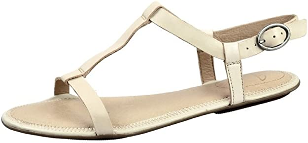 Clarks, Damen Sandalette, RISI HOP, 20353737, Größe 42 UK 8