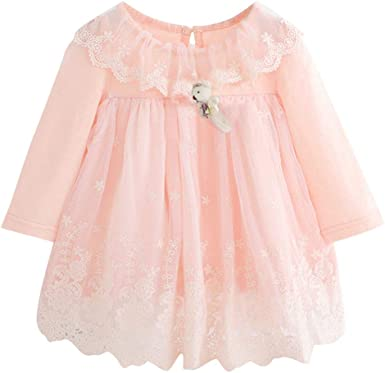 Hawkimin_Babybekleidung - Mono para la Nieve - Camisa - para bebé niño Rosa 86 cm: Amazon.es: Ropa y accesorios