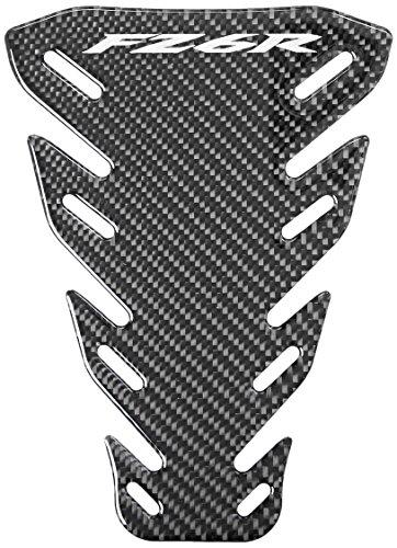 Yamaha Carbon Fiber - 8