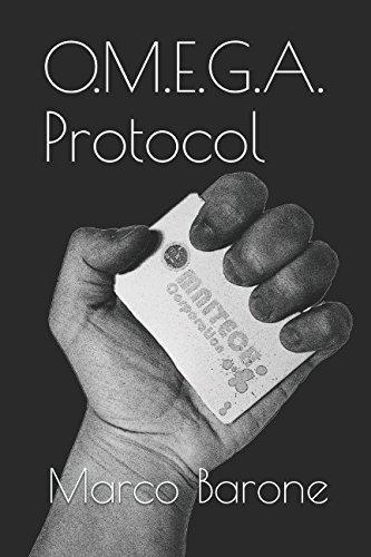 O.M.E.G.A. Protocol