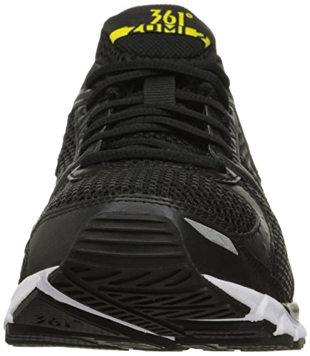 yellow Black Running Black Yellow Zomi 2 Shoe 361 M Men xZYIzqg