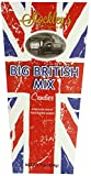 Stockley's Stockley's Big British Mix, 1 Count