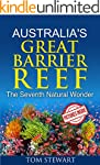 Australia's Great Barrier Reef: The S...