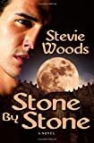 Stone by Stone, Stevie Woods, 1611249457
