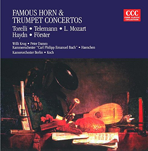 famous-horn-and-trumpet-concertos