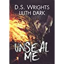 UnSeal Me (Dark World Book 2)
