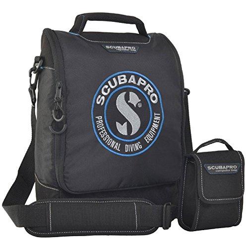 ScubaPro Regulator Tech Dive Bag (Reg Plus)