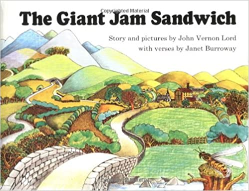 Download the giant jam sandwich sandpiper book rise and shine download the giant jam sandwich sandpiper book rise and shine pdf full ebook riza11 ebooks pdf fandeluxe
