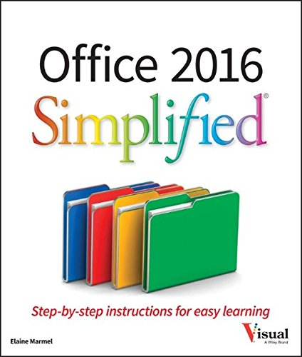 Office-2016-Simplified