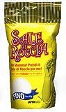 Japan Salt Sir Lady lock tea Fino 500g