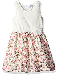 Girl's Special Occasion Dresses   Amazon.com