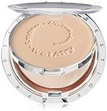 prestige Prestige Cosmetics Multitask Wet and Dry Powder Foundation, Soft Spice, 0.35 Ounce