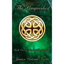 The Vanquished: Book One in the Soul Reaper Series (Volume 1)