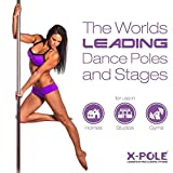 X-POLE Starter Package - Direct from Manufacturer