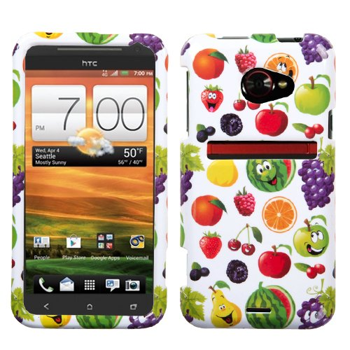 htc 4g lte protective cases - 1