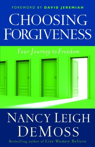 Books Choosing (Choosing Forgiveness: Your Journey to Freedom)