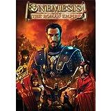 Nemesis of the Roman Empire [Download]