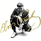 Elvis Presley: Coffret The Album Collection
