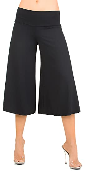 Image result for gaucho pants