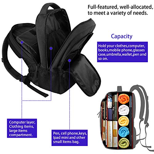 Buy campus backpack