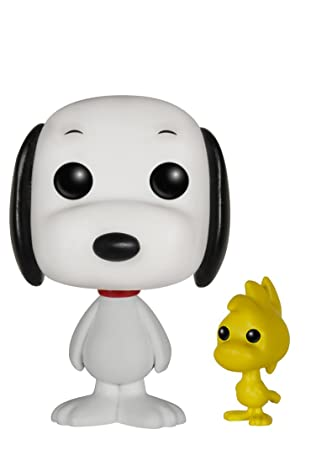 amazon peanuts snoopy woodstock フィギュア ドール 通販