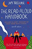 The Read-Aloud Handbook: Seventh Edition 7th by Trelease, Jim (2013) Paperback