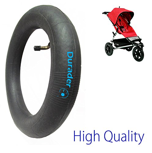 inner tube, Mountain Buggy stroller- Urban Jungle by Lineament