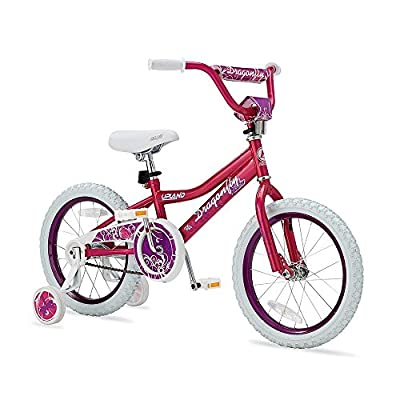 Upland Dragonfly Girl's Bicycle