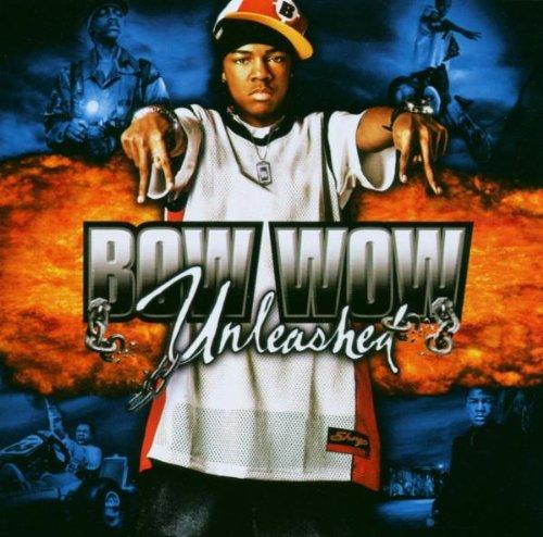 Bow Wow - Bow Wow Lyrics | Songtexte-Lyrics de