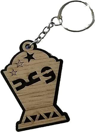 wooden medal fanos ramadan - 2724800494699